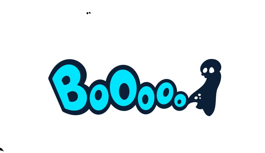 BoOoo_with_house