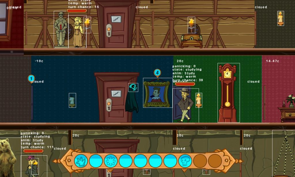 game_with_debug
